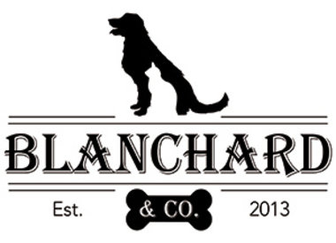 Blanchard & Co