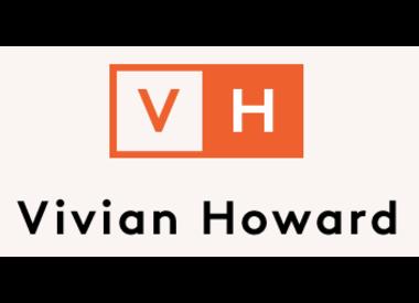 Vivian Howard's Put Ups