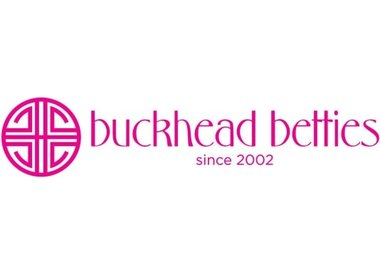 Buckhead Betties