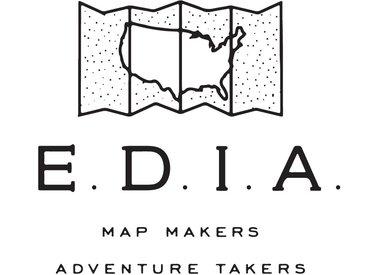 EDIA Maps