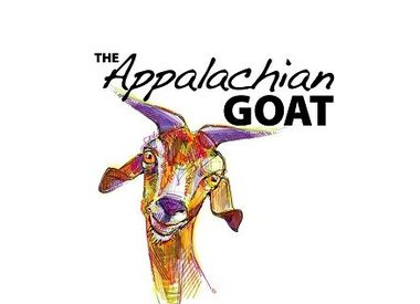 The Appalachian Goat