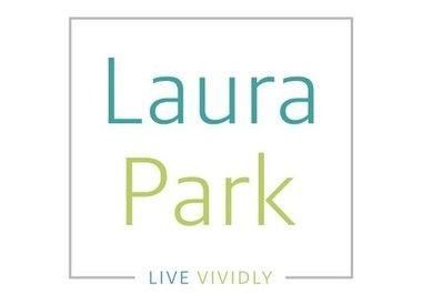 Laura Park