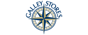 Galley Stores