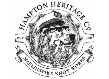 Hampton Heritage