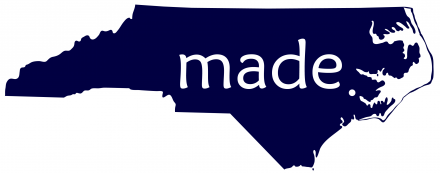 Made in NC, LLC