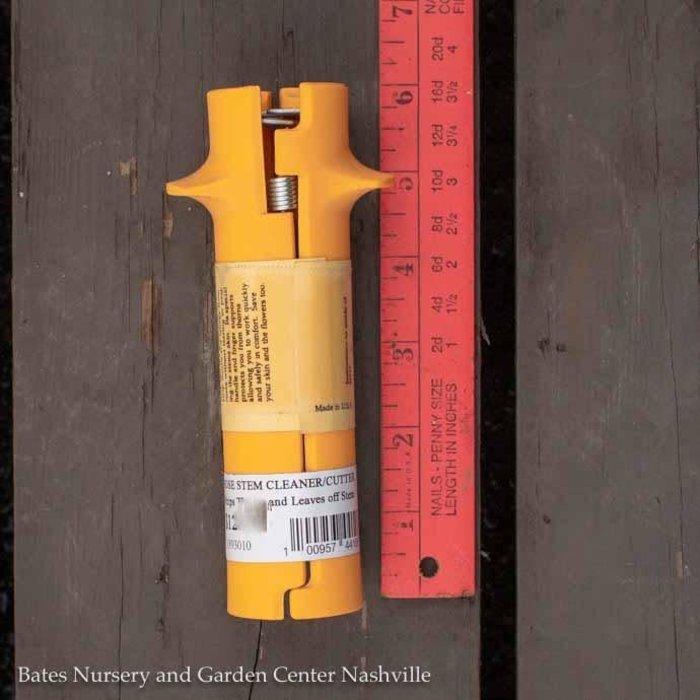 Tool Rose Stem Cleaner /Cutter