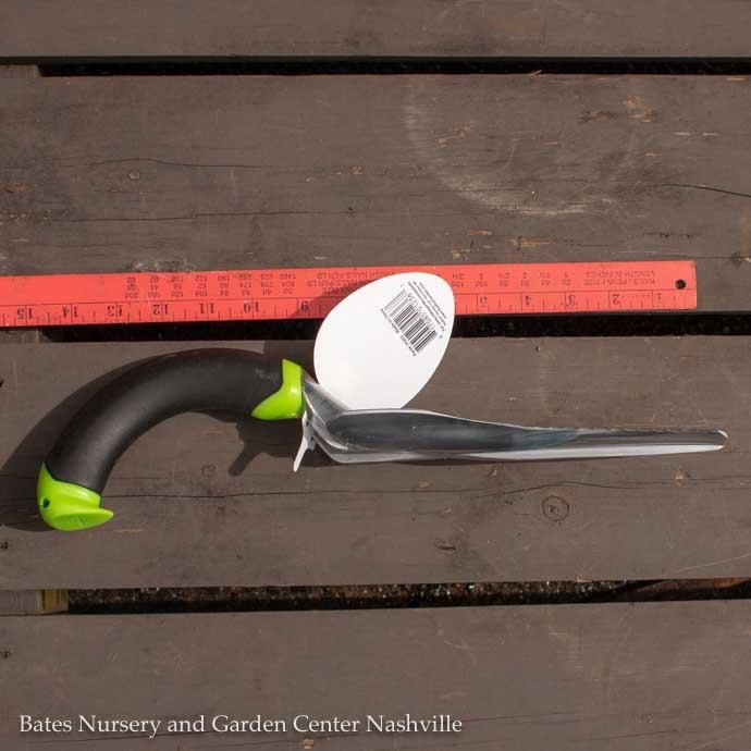 Radius NRG Weeder Hand Tool - Green