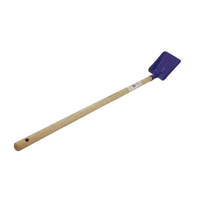 Tool Kids Square Shovel