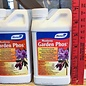 16oz Garden Phos (formerly Agri-Fos) Systemic Fungicide Concentrate
