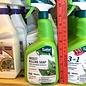 32oz Safer Insecticidal Soap RTU