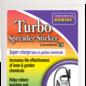 8oz Turbo Spreader Sticker Bonide