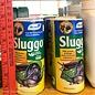 1 Lb Sluggo Snail/Slug Control Organic