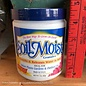 1Lb Soil Moist Water Holding Polymers