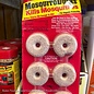 Mosquito Dunks 6/Pkg Insecticide
