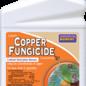 1Pt Copper Fungicide Liquid Concentrate Bonide