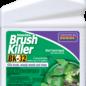 1Pt Brush Killer Bk-32 Herbicide Concentrate Bonide