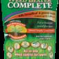10Lb Weed Beater Complete Granules Herbicide Bonide