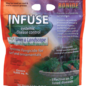 7.5Lb Infuse Systemic Lawn and Landscape Fungicide Granules Bonide