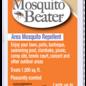 1.5M Mosquito Beater Granules Insecticide Bonide