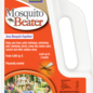 4M Jug Mosquito Beater Granules Insecticide Bonide