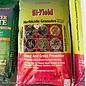 15Lb Treflan / American Herbicide Hi-Yield
