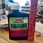 8oz Grass Killer/Triclopyr Ester/Turflon Ester Ultra Bermuda Killer/Herbicide Concentrate Hi-Yield