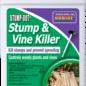 8oz Stump & Vine Killer Concentrate Herbicide Bonide
