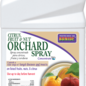 1Qt Citrus Fruit & Nut Orchard Spray Concentrate Insect-Fungicide Bonide