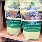3Lb Compost Maker Natural Guard