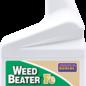 1Qt Weed Beater Fe RTU Herbicide Bonide