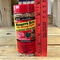 8 oz Mosquito Bits Insecticide