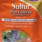 4Lb Sulfur Dust Insect-Fungicide Bonide