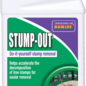 1Lb Stump Out Stump Remover Concentrate Bonide