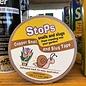 "Copper Tape Snail & Slug  15ft x 1 1/4"""
