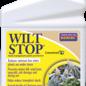 1Pt Wilt Stop /Pruf Concentrate Bonide