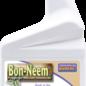 1Qt Bon-Neem Oil RTU Insect-Mite-Fungicide Bonide