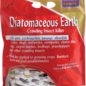 5Lb Diatomaceous Earth Insecticide Dust Bonide