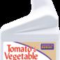 1Qt Tomato/Vegetable 3-in-1 RTU Insecticide Bonide