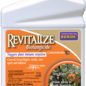 1Pt Revitalize Bio Fungicide Concentrate Bonide