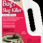 3Lb Bug & Slug Bait Insecticide Bonide