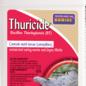 8oz BT Thuricide Concentrate Insecticide Bonide