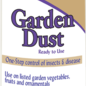 10oz Garden Dust Insect-Fungicide Bonide