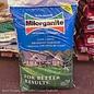 32Lb Milorganite Organic Lawn Fertilizer 6-4-0