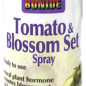8oz Tomato & Blossom Set Spray RTU Bonide