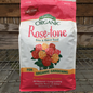 4 Lb Rosetone 4-3-2 Fertilizer Espoma
