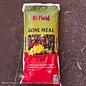 20Lb Bone Meal 0-10-0 Fertilizer Hi-Yield