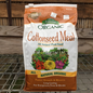3.5Lb Cottonseed Meal Fertilizer Espoma