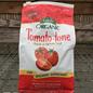 4 Lb Tomatotone 3-4-6 Fertilizer Espoma