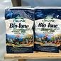 4 Lb Biotone Starter Plus 4-3-3 Espoma