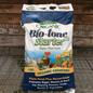 18Lb Biotone Starter Plus 4-3-3 Espoma